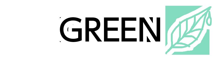 SDGs協会 一般財団法人GREEN